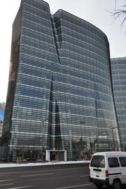 20110103_009