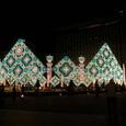 ソウル市庁前広場 2