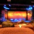 NANTA劇場
