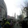 東大門市場