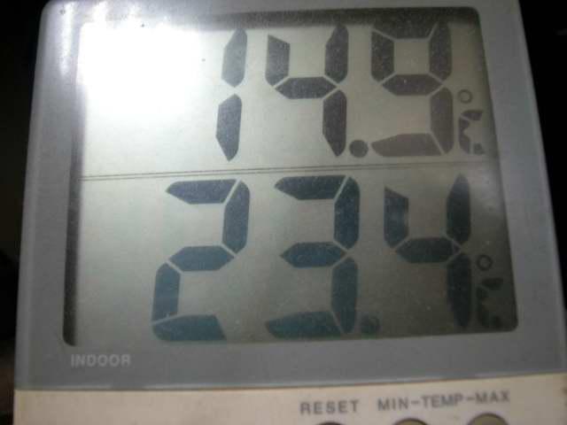 20061023_215109